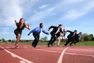 Invata sa fii sprinten