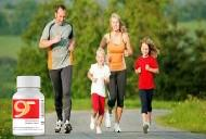 9 vita.antioxidant  natural pentru intreaga familie