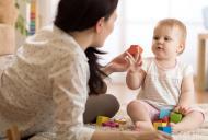 Alegerea bonei pentru copii a�� sfaturi si recomandari