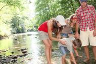 Vacanța mare - idei pentru copii și părinți de a se bucura împreună de acest timp