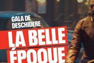 TIFF 2020 începe cu o călătorie în timp: La Belle Époque