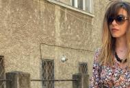 Interviu cu Tatiana Ernuțeanu: despre poezie și dragoste în 2020 cu volumul a��Carne, visuri și oase triste uitate în Hydraa��