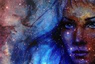 Horoscopul complet al lunii AUGUST 2020: Previziuni astrale pertinente pentru toate zodiile
