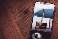 iPhone X - ce model să alegi în funcție de preț