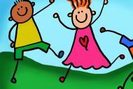 Impulsivitatea la copii a�� de ce apare si cum o gestionam