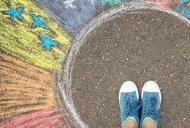 Cum să ne depășim fricile și să ieșim din Zona Roșie de Confort