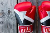 Cum alegi mărimea de mănuși de box de care ai nevoieA�