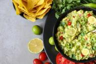 Merită să le încerci: 6 preparate delicioase specifice bucătăriei mexicane