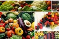 5 alimente anticancer pe care să le introduci în dietă