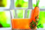 Alimente care au grijă de sănătatea plămânilor