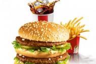 Suferi de gastrită? Iată ce alimente trebuie să eviți