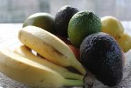 Cum alegem cele mai sănătoase fructe