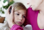 Copilul tău este stresat? Iată cum îi poate fi afectată sănătatea!