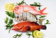 Alimentele care reduc riscul de apariție a Alzheimerului