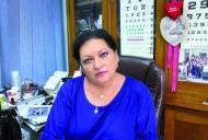 """Dr. Monica Pop: """"Oricine ar trebui să meargă la un consult oftalmologic o dată la 2 ani"""""""