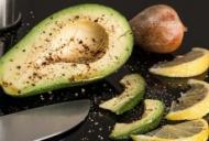 Sâmburele de avocado, aliatul sănătății tale