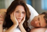 Boli ginecologice fără simptome