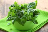 Plante care țin depresia la distanță