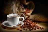 Cafeaua previne cancerul de prostată