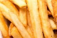 Acestea n-ar trebui să existe în dieta ta!