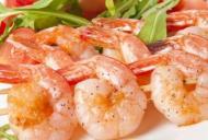Cele mai sănătoase alimente pentru bărbați