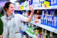 Ocolește aceste alimente pentru a te vei feri de cancer!