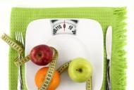 Dieta care îţi schimbă metabolismul: cum se ţine şi câte kilograme slăbeşti