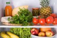 3 alimente banale care, consumate în exces, pot fi nocive