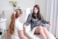 Afecțiuni ginecologice frecvente