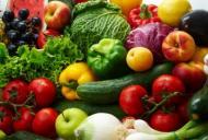 Ține diabetul la distanță cu aceste alimente!