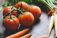 Trucuri pentru eliminarea pesticidelor din fructe și legume