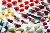 Ce se întâmplă când iei antibiotice fără rețetă?