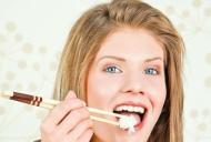 Dieta japoneză rapidă, eficientă dacă vrei să slăbești