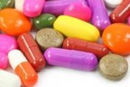 Atenție la interacțiunile dintre medicamente!