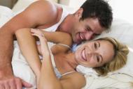 Efecte benefice mai puțin știute ale activității sexuale