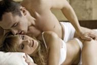 De ce creşte apetitul sexual pe timpul verii