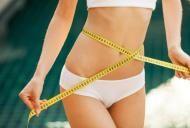 6 hormoni care te ajuta sa slabesti rapid. Activeaza-i si vei vedea rezultatele!