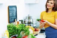 6 trucuri istete pentru reorganizarea bucatariei si care te ajuta sa slabesti. Schimbari esentiale pentru silueta ta!