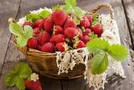 Beneficiile capsunilor: Cum te ajuta aceste fructe parfumate sa te mentii supla si sanatoasa