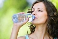 Ce lichide trebuie sa bei in functie de starea ta. Alege intelept!