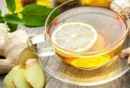 Ceaiul de ghimbir, cel mai puternic medicament natural. Vezi ce beneficii extraordinare are pentru sanatatea ta!