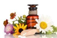 Cum slabesti cu ajutorul homeopatiei: 5 tincturi care te ajuta sa fii mai supla