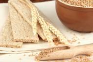 Dieta cu tarate de grau: Slabesti fara infometare si iti mentii silueta zvelta!