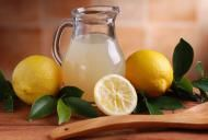 Dieta de 10 zile cu limonada: Slabesti un kilogram pe zi si te detoxifiezi!
