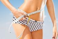 Dieta fulger de 2 zile. Scapa de 2 kilograme rapid!
