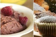 Retete rapide: Deserturi cu fructe, pentru toata familia. Savureaza-le!