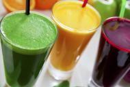 Slabeste sanatos: Bauturi din doua ingrediente care te ajuta sa scapi de kilogramele in plus