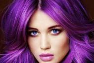 Ce culoare de păr ți se potrivește