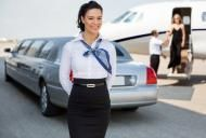 Dieta stewardeselor sau cum să slăbeşti 4 kilograme în 4 zile