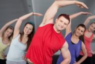 5 reguli de urmat într-o dietă, de la un bărbat care a slăbit 100 kg